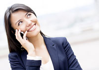 voyance audiotel par telephone