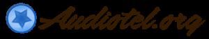 audiotel.org